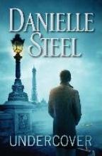 Steel, Danielle Undercover
