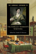 The Cambridge Companion to Victorian Women`s Writing