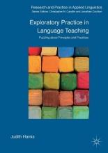 Judith Hanks Exploratory Practice in Language Teaching