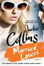 Collins, Jackie Married Lovers