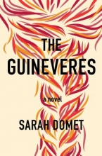 Domet, Sarah The Guineveres
