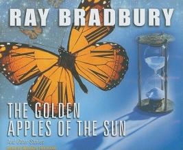 Bradbury, Ray The Golden Apples of the Sun