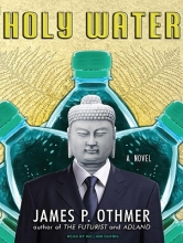 Othmer, James P. Holy Water
