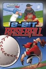 Terrell, Brandon 8-Bit Baseball