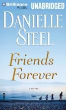 Steel, Danielle Friends Forever