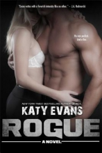 Evans, Katy Rogue