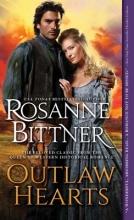 Bittner, Rosanne Outlaw Hearts