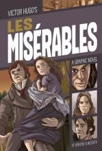 Saracino, Luciano Les Miserables