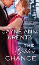Krentz, Jayne Ann The Golden Chance