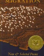 Merwin, W. S. Migration