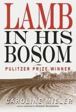 Miller, Caroline Lamb in His Bosom