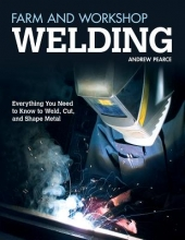 Pearce, Andrew Farm and Workshop Welding