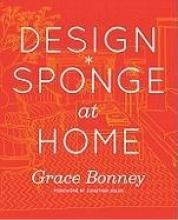 Bonney, Grace Design*Sponge at Home