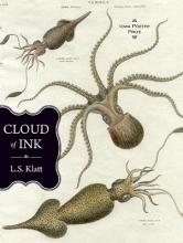 Klatt, L. S. Cloud of Ink