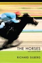 Silberg, Richard The Horses