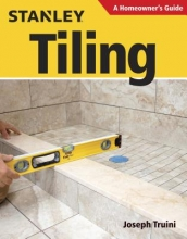 Truini, Joseph Tiling
