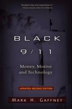 Gaffney, Mark H. Black 9/11