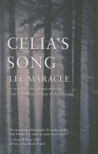 Maracle, Lee Celia`s Song