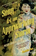 Idling, Peter Froeberg Song for an Approaching Storm
