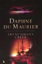 Maurier, Daphne Du Frenchman`s Creek