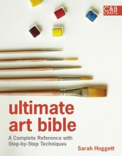 Ultimate Art Bible