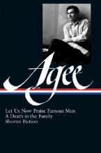 Agee, James James Agee