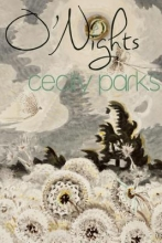 Parks, Cecily O`Nights