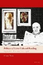 Dalvai, Marion Politics of Cross-Cultural Reading