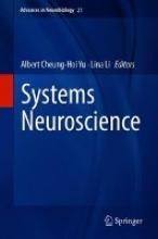 Albert Cheung-Hoi Yu,   Lina Li Systems Neuroscience