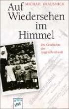 Krausnick, Michail Auf Wiedersehen im Himmel