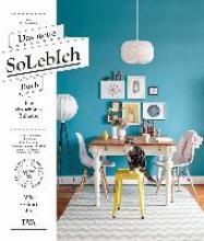 Maalouf, Nicole Das neue SoLebIch Buch