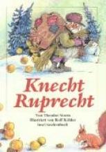 Storm, Theodor Knecht Ruprecht