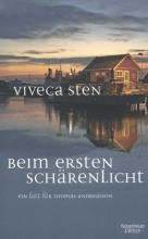 Sten, Viveca Beim ersten Schärenlicht