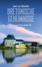 Bannalec, Jean-Luc Bretonische Geheimnisse