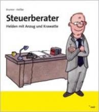 Heißler, Sven Oliver Steuerberater
