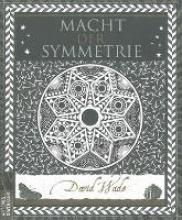 Wade, David Macht der Symmetrie