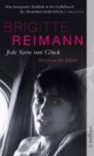 Reimann, Brigitte Jede Sorte von Glck