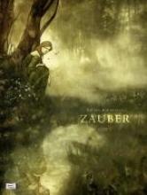 Dufaux, Jean Zauber 01
