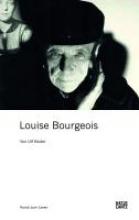 Küster, Ulf Louise Bourgeois