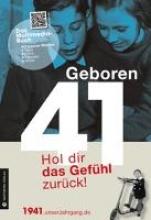 Fiedler, Helmut Geboren 1941 - Das Multimedia Buch
