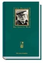 Hergouth, Alois Das lyrische Werk