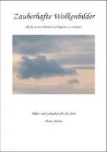 Adrion, Mara Zauberhafte Wolkenbilder
