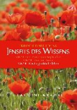 Krause, Claudine Jenseits des Wissens - Band III