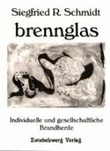 Schmidt, Siegfried brennglas