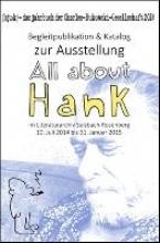[bju:k] - Jahrbuch der Charles-Bukowski-Gesellschaft 2014