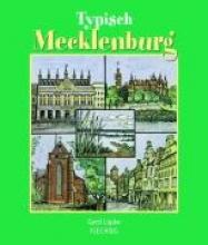 Lüpke, Gerd Typisch Mecklenburg