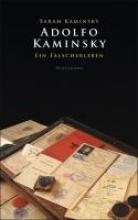 Kaminsky, Sarah Adolfo Kaminsky