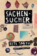 Smith, Keri Sachensucher