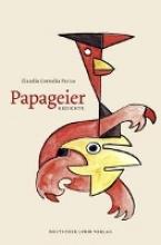 Parise, C. C. Papageier