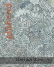 Zapruder, Matthew Glhend